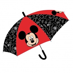 PARAGUAS MICKEY MOUSE